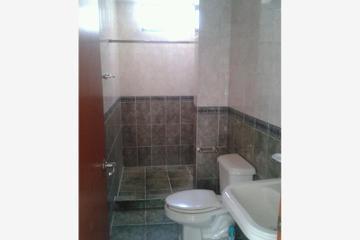 Foto de casa en venta en paseo de las fuentes 100, del paseo residencial 3 sector, monterrey, nuevo león, 2840330 No. 03
