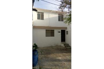 Foto de casa en renta en paseo de las fuentes , villa las fuentes 1 sector, monterrey, nuevo león, 2800129 No. 01