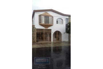 Foto de casa en venta en  , del paseo residencial 4 sector, monterrey, nuevo león, 1846324 No. 01