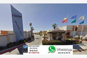 Foto de casa en venta en  00, arenal, los cabos, baja california sur, 2906894 No. 01