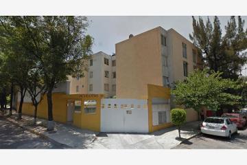 Foto de departamento en venta en  20, santa maria insurgentes, cuauhtémoc, distrito federal, 2999044 No. 01