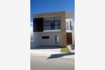 Foto de casa en venta en paseo de las lomas 113, juriquilla, querétaro, querétaro, 2781062 No. 01