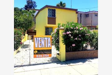 Foto de casa en venta en  82, lomas conjunto residencial, tijuana, baja california, 2974647 No. 01