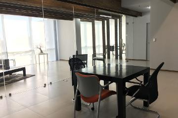 Foto de oficina en renta en  , paseo de las lomas, álvaro obregón, distrito federal, 2931629 No. 01