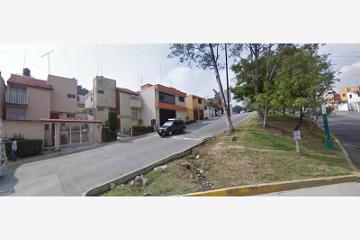 Foto de casa en venta en  000, lomas verdes (conjunto lomas verdes), naucalpan de juárez, méxico, 2925138 No. 01