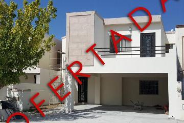 Foto de casa en renta en paseo de las magnolias 438, las magnolias, saltillo, coahuila de zaragoza, 2464404 No. 01