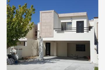 Foto principal de casa en renta en paseo de las magnolias, las magnolias 2943857.