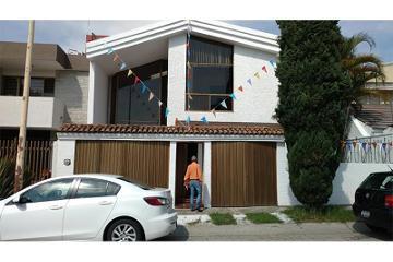 Foto principal de casa en venta en paseo de las margaritas, ciudad bugambilia 2877523.