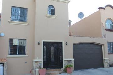 Foto de casa en venta en  446, jardines de la misión, tijuana, baja california, 2964430 No. 01