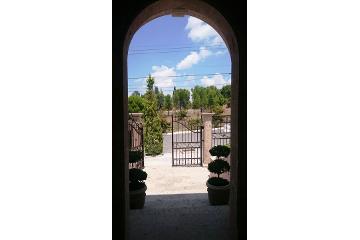 Foto de casa en venta en paseo de las palmas 318, parques de la cañada, saltillo, coahuila de zaragoza, 2130109 No. 02