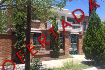 Foto de casa en renta en paseo de las palmas 3266, parques de la cañada, saltillo, coahuila de zaragoza, 2131313 No. 01