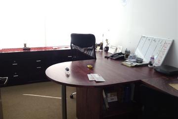 Foto de oficina en renta en paseo de las palmas 765, lomas de chapultepec ii sección, miguel hidalgo, distrito federal, 2458891 No. 01