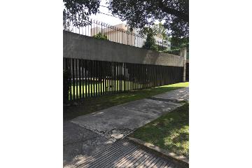 Foto de casa en venta en  , lomas de chapultepec ii sección, miguel hidalgo, distrito federal, 2768724 No. 01