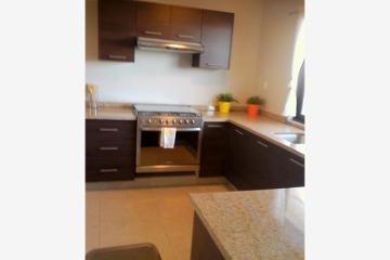 Foto de casa en venta en paseo de las pitahayas 32, desarrollo habitacional zibata, el marqués, querétaro, 2210618 No. 03