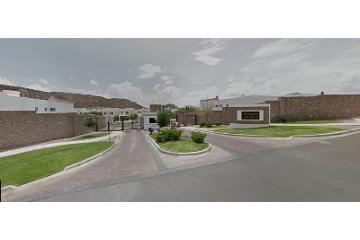 Foto de casa en venta en paseo de las rinconadas , rinconadas del valle, chihuahua, chihuahua, 996279 No. 02
