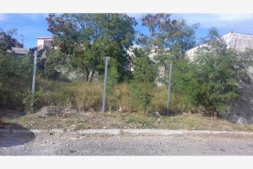 Foto principal de terreno habitacional en venta en paseo de las sierras, real del norte 2879533.