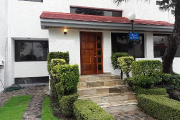 Foto principal de casa en renta en paseo de las tórtolas , club de golf méxico 2749394.