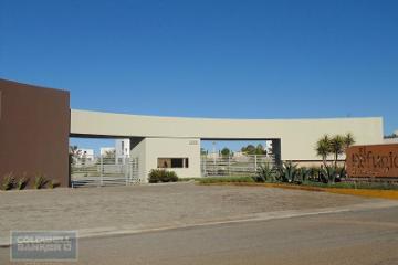Foto de terreno habitacional en venta en paseo de las trojes , hacienda del refugio, saltillo, coahuila de zaragoza, 2771952 No. 01