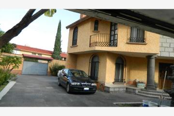Foto de casa en venta en paseo de londres 21, tejeda, corregidora, querétaro, 2423344 No. 01