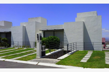Foto de casa en venta en  603, tejeda, corregidora, querétaro, 1935944 No. 01