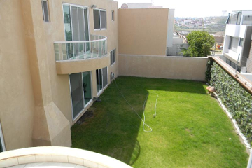 Foto de casa en venta en paseo de los albatros 120, san andrés cholula, san andrés cholula, puebla, 2678829 No. 02