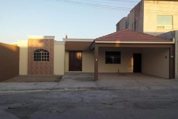 Foto de casa en venta en paseo de los claveles 174, san patricio, saltillo, coahuila de zaragoza, 0 No. 01