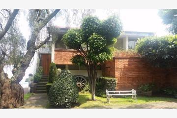Foto principal de casa en venta en paseo de los faisanes, las tórtolas 2880282.