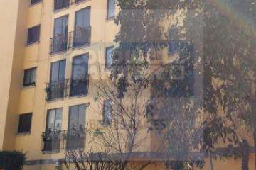 Foto de departamento en renta en paseo de los jardines 74, paseos de taxqueña, coyoacán, df, 2826331 no 01