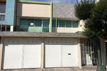 Foto de casa en renta en paseo de los laureles 129, paseos de taxqueña, coyoacán, distrito federal, 2880432 No. 01