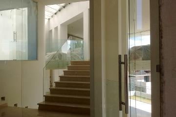 Foto de casa en venta en paseo de los laureles 58, bosques de las lomas, cuajimalpa de morelos, distrito federal, 0 No. 01
