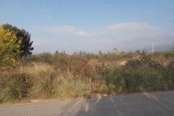 Foto de terreno habitacional en venta en paseo de los lobos 0, lomas de lourdes, saltillo, coahuila de zaragoza, 2772223 No. 01