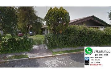 Foto principal de casa en venta en paseo de los manantiales, ampliación san pedro atzompa 2873428.