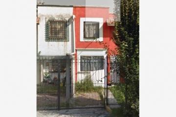 Foto de casa en venta en paseo de los maples 2 lt 4, santa bárbara, ixtapaluca, estado de méxico, 582068 no 01