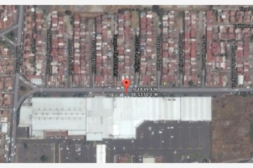 Foto de casa en venta en paseo de los maples 2, santa bárbara, ixtapaluca, estado de méxico, 587136 no 01