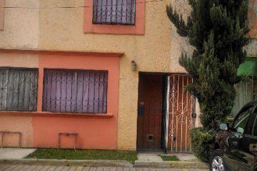 Foto de casa en venta en paseo de los maples casa 4, manzana 4, arbolada, ixtapaluca, estado de méxico, 1712732 no 01