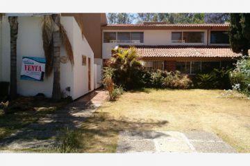 Foto de casa en venta en paseo de los naranjos 535, los naranjos, león, guanajuato, 1818018 no 01