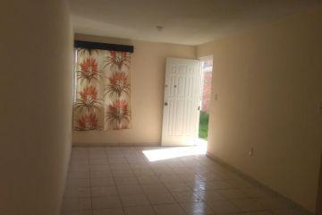 Foto principal de casa en venta en paseo de los olivos, 3ra.sección los olivos 2408338.