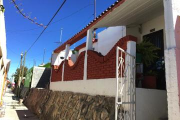 Foto de casa en venta en paseo de los osos 405, lomas de lourdes, saltillo, coahuila de zaragoza, 0 No. 01