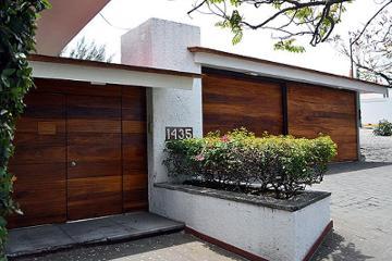 Foto de casa en venta en paseo de los parques 1435, colinas de san javier, guadalajara, jalisco, 1902716 No. 01