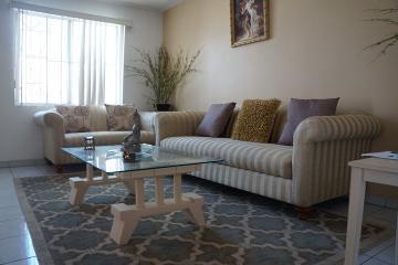 Foto de casa en venta en  , el valle, tijuana, baja california, 936491 No. 01