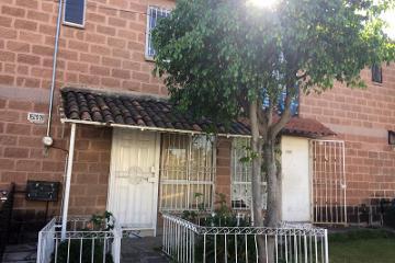 Foto principal de casa en venta en paseo de los pinabetes, tabachines 2850084.