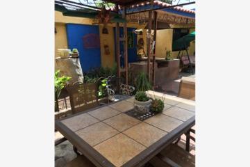 Foto de casa en venta en paseo de los pinos 249, residencial mirador, saltillo, coahuila de zaragoza, 2667514 No. 01
