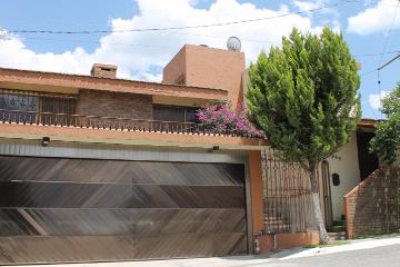 Foto de casa en venta en paseo de los pinos 249, san lorenzo, saltillo, coahuila de zaragoza, 2130439 No. 01