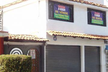 Foto principal de casa en renta y venta en paseo de los sauces, casa blanca 1385199.