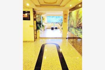 Foto de departamento en venta en paseo de los tamarindos 100, bosques de las lomas, cuajimalpa de morelos, distrito federal, 2704294 No. 02