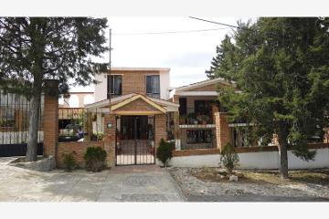 Foto de casa en venta en paseo de los venados 1130, lomas de lourdes, saltillo, coahuila de zaragoza, 2654399 No. 01