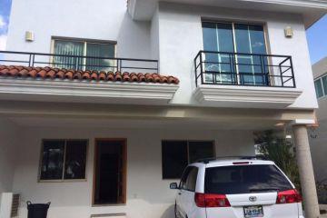 Foto de casa en renta en paseo de los virreyes 871, jacarandas, zapopan, jalisco, 2380458 no 01
