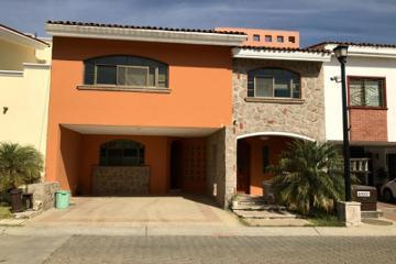 Foto de casa en renta en  920, virreyes residencial, zapopan, jalisco, 2863014 No. 01