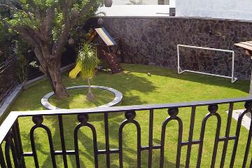 Foto de casa en venta en  , virreyes residencial, zapopan, jalisco, 1213425 No. 01