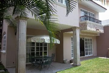 Foto de casa en venta en paseo de los virreyes , virreyes residencial, zapopan, jalisco, 2034068 No. 02